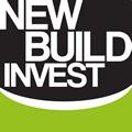 New Build Sales
